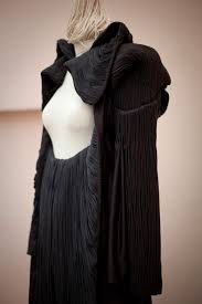 chambre syndicale de la haute couture 55 best yiqing yin images on high fashion draping and