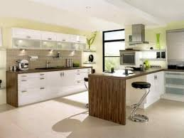 3d kitchen design free download kitchen makeovers kitchen cabinet design kitchen design software