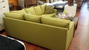 Rustic Furniture Store Furniture A La Carte Abettersofa Twitter
