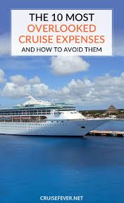best 25 cruise vacation ideas on carnival cruise