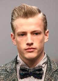 hairstyle 138 bestmenhairs com