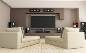 home theater interior design how to arrange a home theater all you to p 1 home