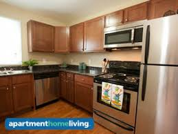 cheap st louis park apartments for rent from 400 st louis