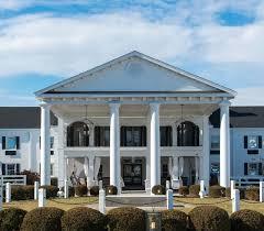 The Cbell House Venue Lexington Ky Weddingwire House Designs Ky