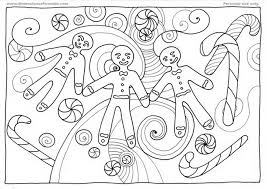 dachshund coloring page coloring pages for free 2015