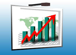 get information about recent trends u0026 events in the oil u0026 gas industry
