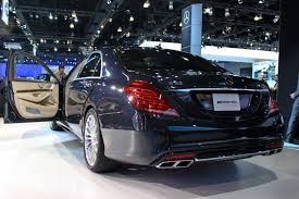 2015 mercedes s class price 2015 mercedes s65 amg engine and price