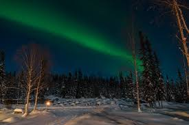 fairbanks northern lights tour fairbanks northern lights tours truth about aurora viewing