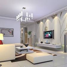 livingroom layout small living room layout with tv apartment living room layout small