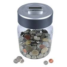 money box money box