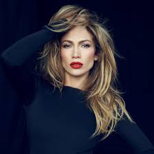 Hit The Floor Jennifer Lopez - down but never out everything you need to know about jennifer