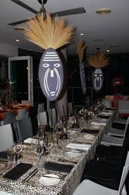 safari themed home decor interior design awesome jungle theme party decoration ideas home