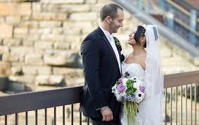 dante wedding dress wedding and dante washingtonian