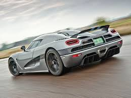 koenigsegg one wallpaper hd koenigsegg agera specs 2010 2011 2012 2013 2014 autoevolution