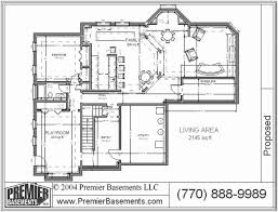 home theater floor plan home theater construction plans new home designs house floor plans