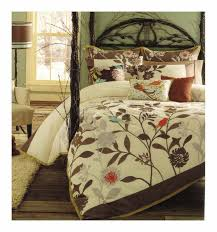 best 25 brown duvet covers ideas on pinterest teal carpet