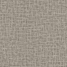 sheet vinyl flooring remnants gurus floor
