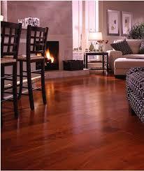 laminate flooring indianapolis flooring design