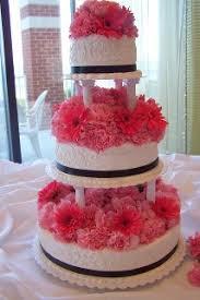 cheesecake wedding cake 63887188 scaled 214x320 jpg