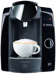 black friday coffee machine amazon com bosch tas4702uc tassimo t47 beverage system and coffee
