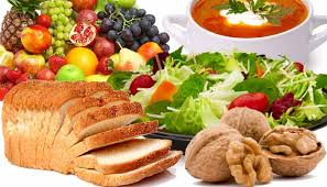 tried and tested 4 weeks miracle weight loss diet plan