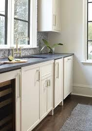 wayfair black kitchen cabinet pulls black brass cabinet drawer pulls you ll in 2020