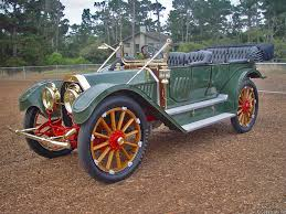 oldsmobile 1910 oldsmobile limited supercars net