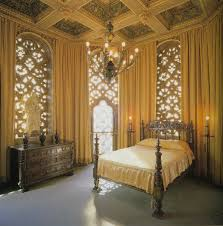 tower bedroom hearst corporation corporation corporation castle
