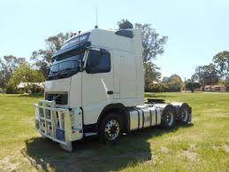 volvo truck dealers australia 2012 volvo fh13 primemover wa truck dealers australia truck