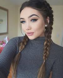 heatless hair styles 7 super easy heatless hairstyles for school work donalovehair
