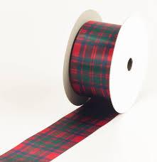 tartan ribbon house of tartan ribbon sateen polyester macintosh mackintosh