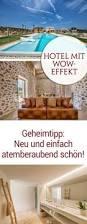 Schlafzimmerschrank Von Joop Die Besten 25 Luxuriöse Schlafzimmer Ideen Auf Pinterest Luxus