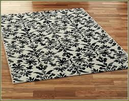 Berber Area Rug White Berber Area Rug Area Rug Cleaning Company Thelittlelittle