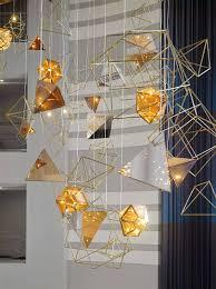 preciosa lighting is an innovative company which creates complex