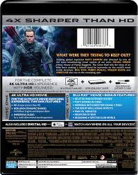 the great wall movie page dvd blu ray digital hd on demand