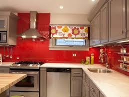 kitchen red red kitchen best 25 red kitchen walls ideas on pinterest brown