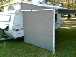 Caravan Retractable Awnings Rv Rollout Awning Caravan Awnings Motorhome Awnings Retractable