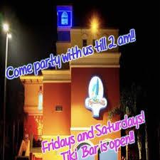 The Vanity Box Corpus Christi Fajitaville 161 Photos U0026 210 Reviews Corpus Christi Tx 221