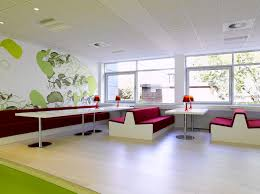 commercial hospitality interior pictures in gallery interior