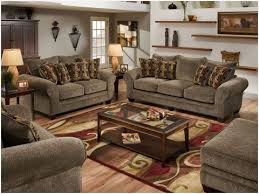 Living Room Furniture Made In The Usa Living Room Furniture Made Usa The Best Option American