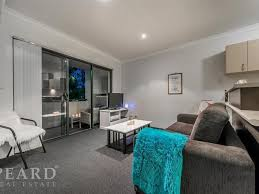 real estate u0026 property for sale with 2 bedrooms in joondalup wa