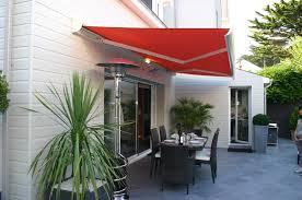 Toiles Pour Stores Bannes Comment Choisir Son Store Banne D U0027extérieur U2013 Plan De Maison