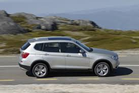 2011 bmw suv models car buying tips and features luxury compact suvs u s