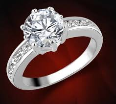 king and crown wedding rings moissanite engagement rings engagement ring bands
