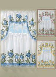 36 Kitchen Curtains by 34 Best Home U0026 Kitchen Window Treatments Images On Pinterest