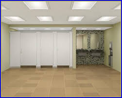 Commercial Bathroom Commercial Bathroom Partitions Canada Bathroom Home Design