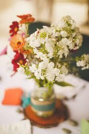 Wedding Flowers August The 25 Best Phlox Wedding Flower Photos Ideas On Pinterest