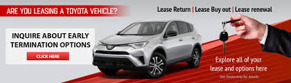 toyota lease phone number home newmarket toyota