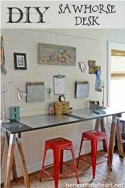 Diy Desk Made With All by 208 Best Diy Home Desks Vanities Images On Pinterest Boxes
