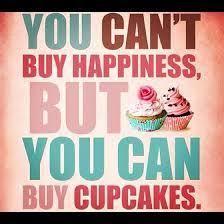 Cupcake Memes - let them eat cupcakes cupcake memes and recipes munofore